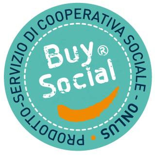 Permesso di Soggiorno e Cittadinanza Italiana - Familydea