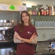servizio di catering terzo tempo caffè