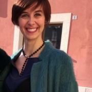 Paola Ronchi Assistente a domicilio per persone non autosufficienti