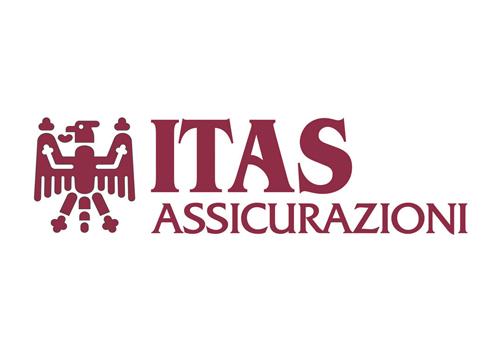 Gruppo ITAS - Assicurazioni auto, casa, vita, risparmio e impresa