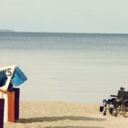 vacanza accessibilie