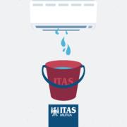 Proteggere la casa dai danni da acqua